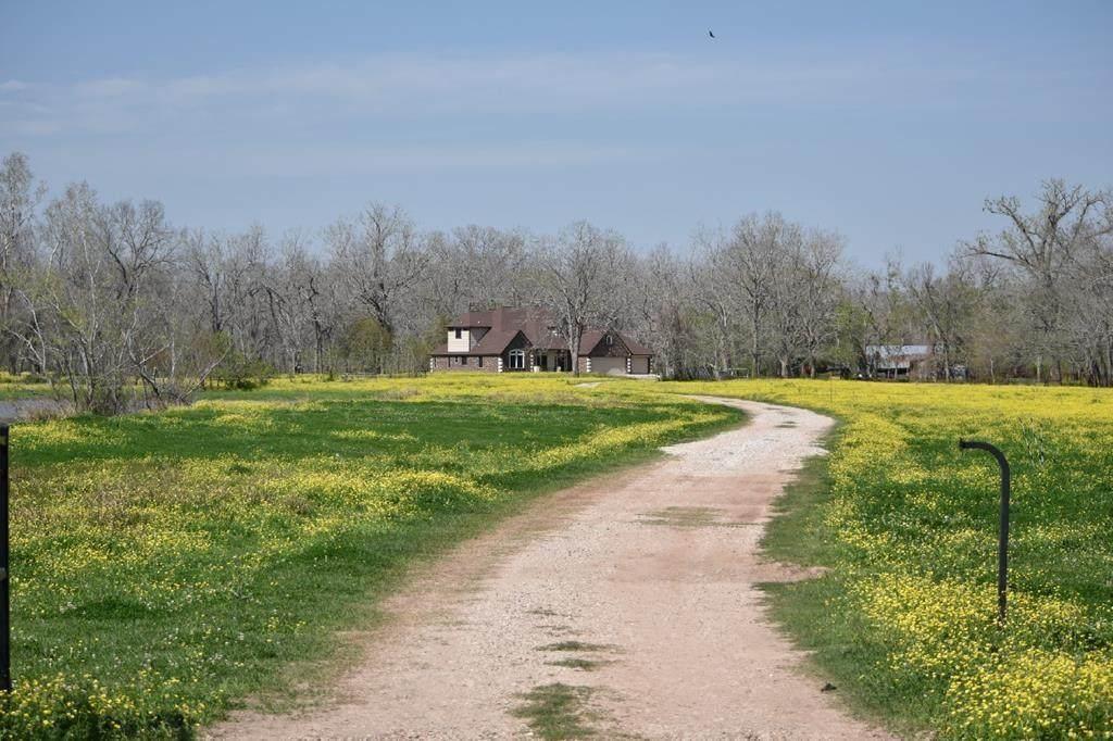 3406 County Road 34 - Photo 1