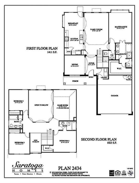 21315 Cypress Burr Oak Drive, Cypress, TX 77433 (MLS #90944770) :: Christy Buck Team