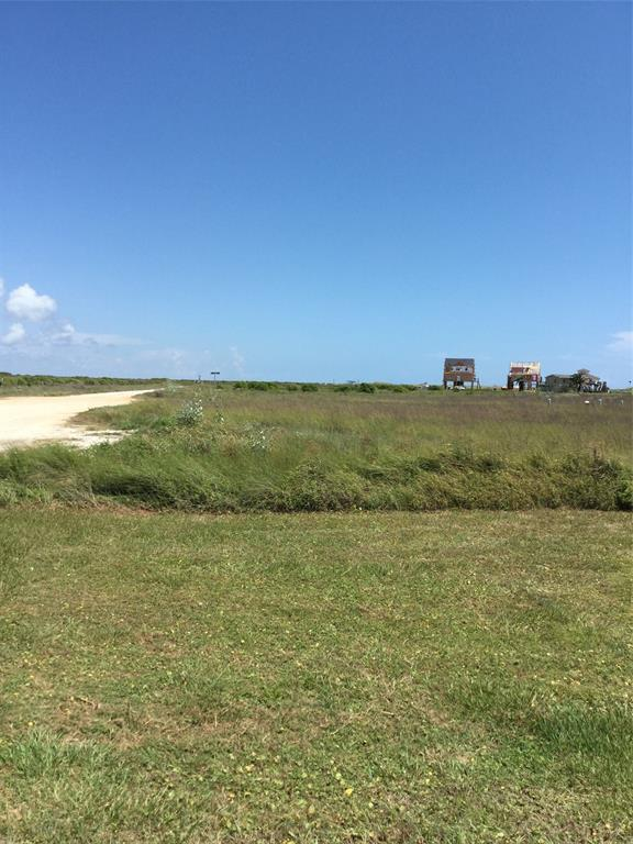 Lot 2 Private Road 640 Driftwood, Matagorda, TX 77457 (MLS #91014621) :: The Freund Group