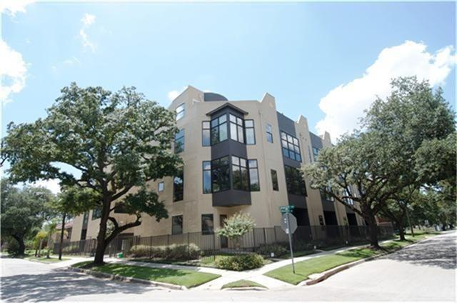 4802 Chenevert Street, Houston, TX 77004 (MLS #91016374) :: Texas Home Shop Realty