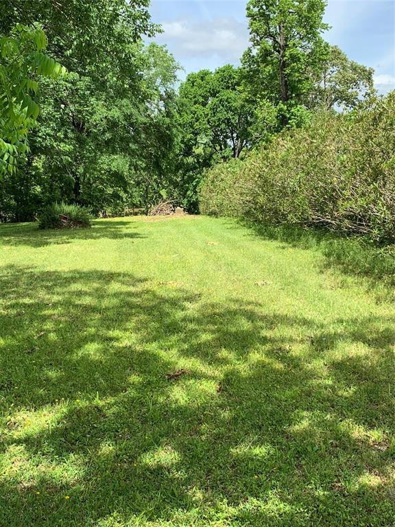 TBD Riverwood Village Drive, Huntsville, TX 77320 (MLS #91062480) :: The Home Branch