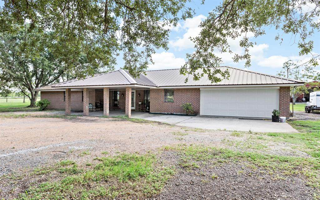16560 Wilber Road - Photo 1