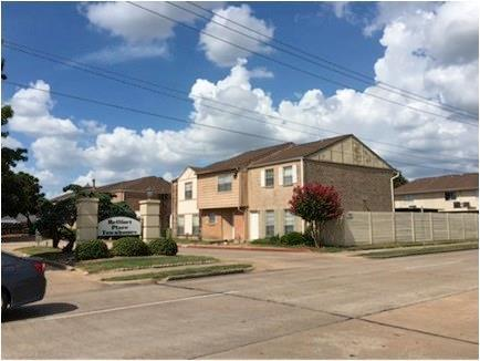 9200 W Bellfort Street #94, Houston, TX 77031 (MLS #91119383) :: NewHomePrograms.com LLC
