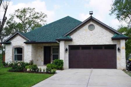 3905 Shadrack Street, Houston, TX 77013 (MLS #91122218) :: The SOLD by George Team