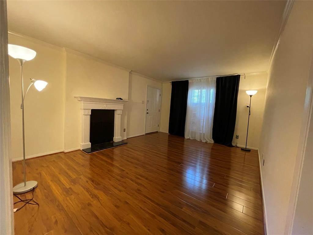 4040 San Felipe Street - Photo 1