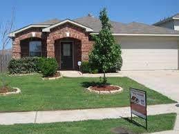 3142 Dusty Oak Dr, Dallas, TX 75227 (MLS #91194438) :: NewHomePrograms.com LLC