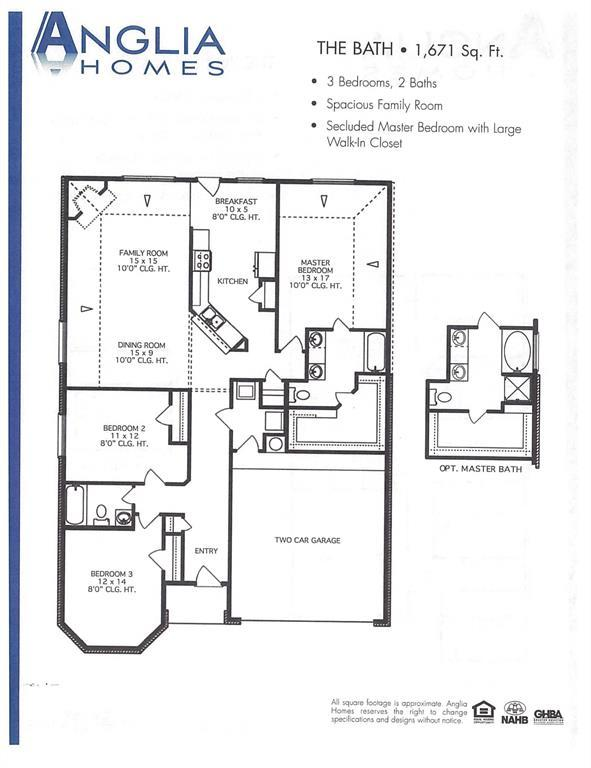 22707 Highland Maple Court, Spring, TX 77373 (MLS #91238879) :: JL Realty Team at Coldwell Banker, United