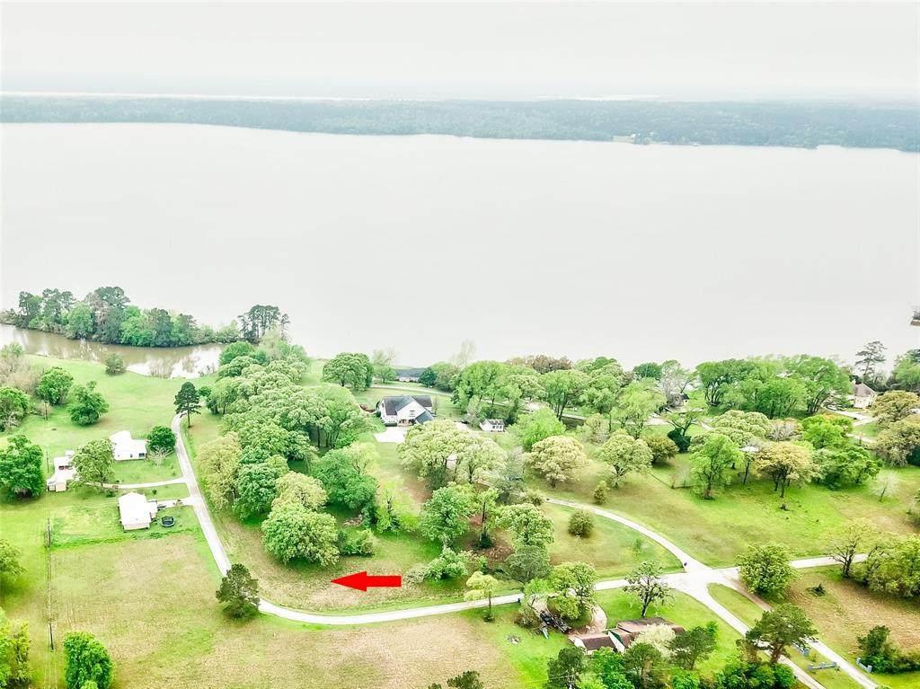 Lt 9-12 Peach Island Circle - Photo 1