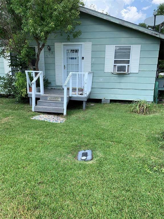 218 S Y Street, La Porte, TX 77571 (MLS #91289420) :: Texas Home Shop Realty