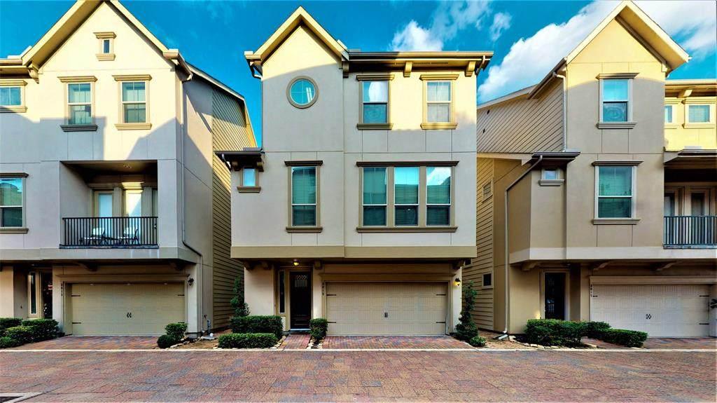 3015 Fairdale Estates Court - Photo 1