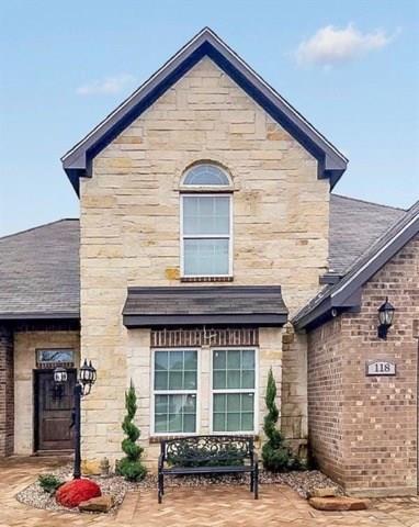 118 Masterson Road Street, Arcola, TX 77583 (MLS #91300530) :: Texas Home Shop Realty
