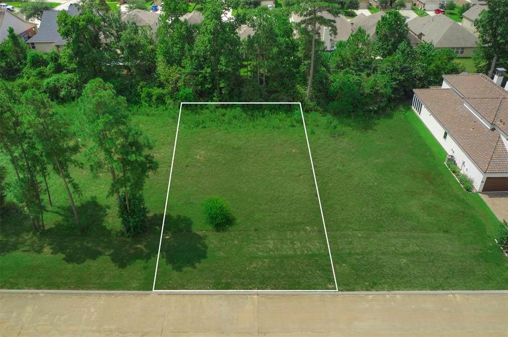 1710 Mission Oaks Court - Photo 1