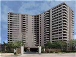 3525 Sage Road #1104, Houston, TX 77056 (MLS #91434059) :: Ellison Real Estate Team
