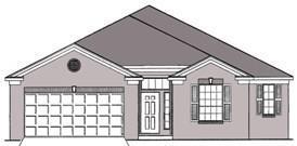 15123 Winthrop Manor Way, Cypress, TX 77433 (MLS #91524952) :: Texas Home Shop Realty