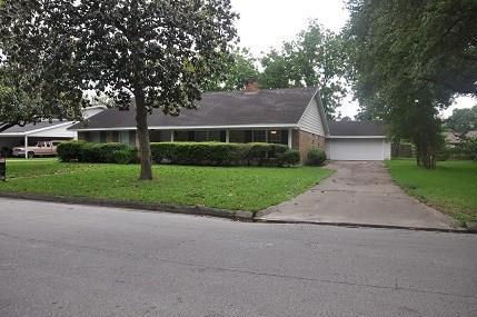 1312 Carolyn Court, Humble, TX 77338 (MLS #9153804) :: Texas Home Shop Realty