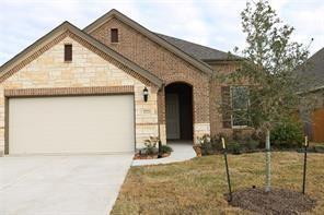 2722 Bernadino Drive, Texas City, TX 77568 (MLS #91633360) :: Texas Home Shop Realty