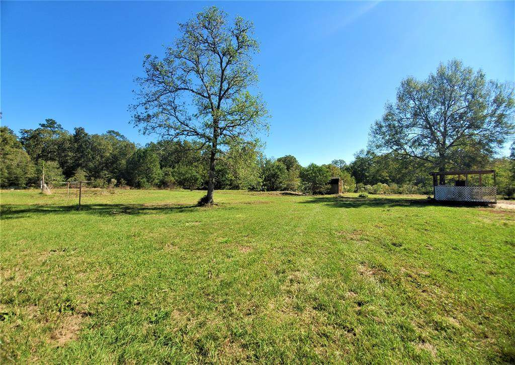 261 Country Place Lane - Photo 1
