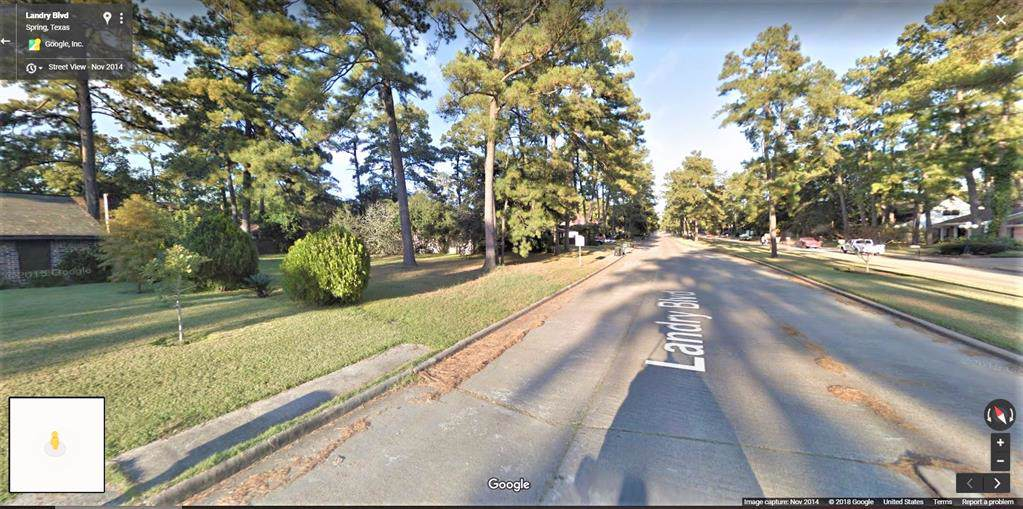 9630 Landry Boulevard - Photo 1