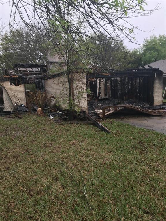 3510 Almington Lane, Houston, TX 77088 (MLS #91810309) :: Giorgi Real Estate Group