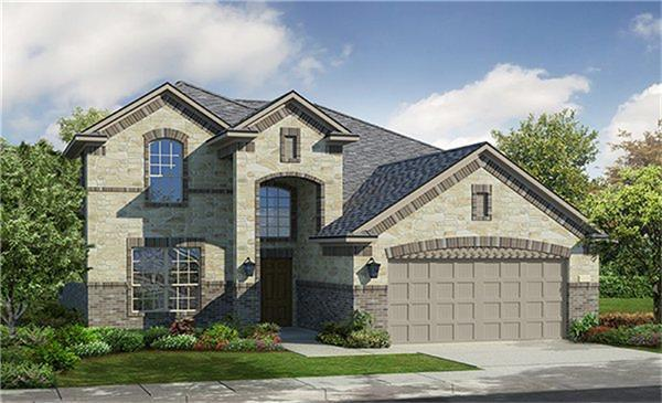 421 Stockport Drive, League City, TX 77573 (MLS #91887757) :: The SOLD by George Team