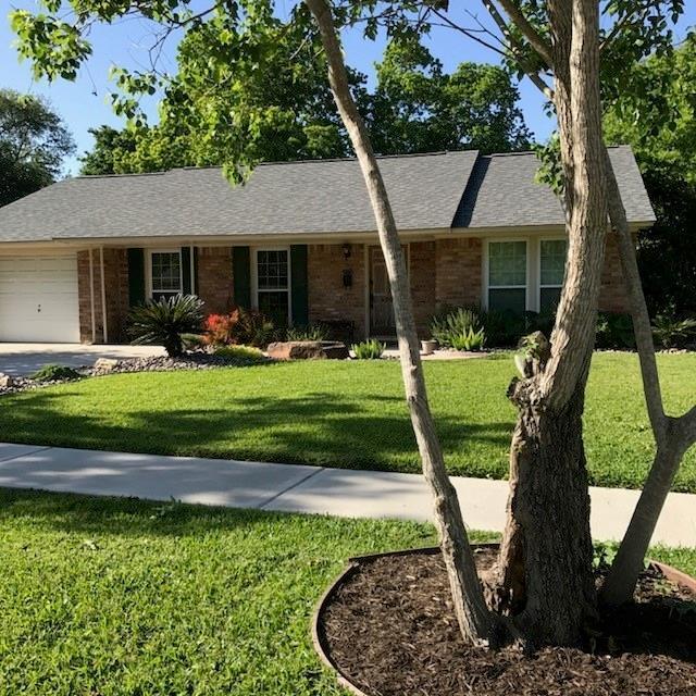 6206 Jason Street, Houston, TX 77074 (MLS #91936260) :: Giorgi Real Estate Group