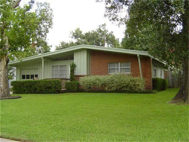 5418 De Milo Drive, Houston, TX 77092 (MLS #91979791) :: Green Residential