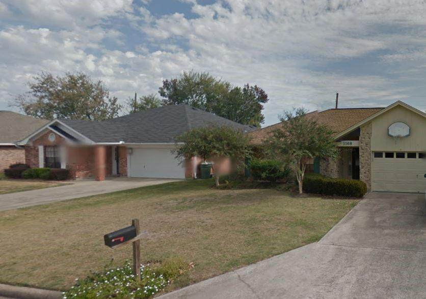 1168 Briarmeadow Drive - Photo 1
