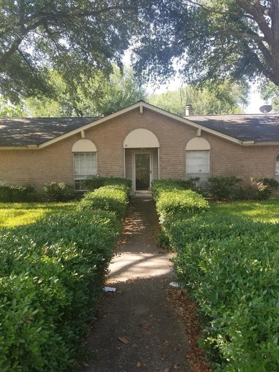 12615 Aste Lane, Houston, TX 77065 (MLS #92106441) :: Giorgi Real Estate Group