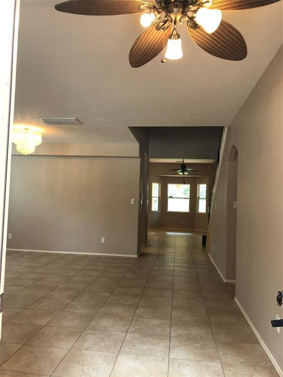 8918 Rolling Rapids Road, Humble, TX 77346 (MLS #92109903) :: Texas Home Shop Realty