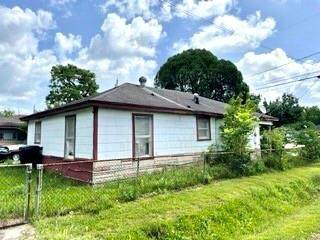 3801 Broyles Street, Houston, TX 77026 (MLS #92122959) :: Texas Home Shop Realty