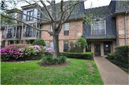 2400 N Braeswood Bl #233, Houston, TX 77030 (MLS #92132752) :: Giorgi Real Estate Group