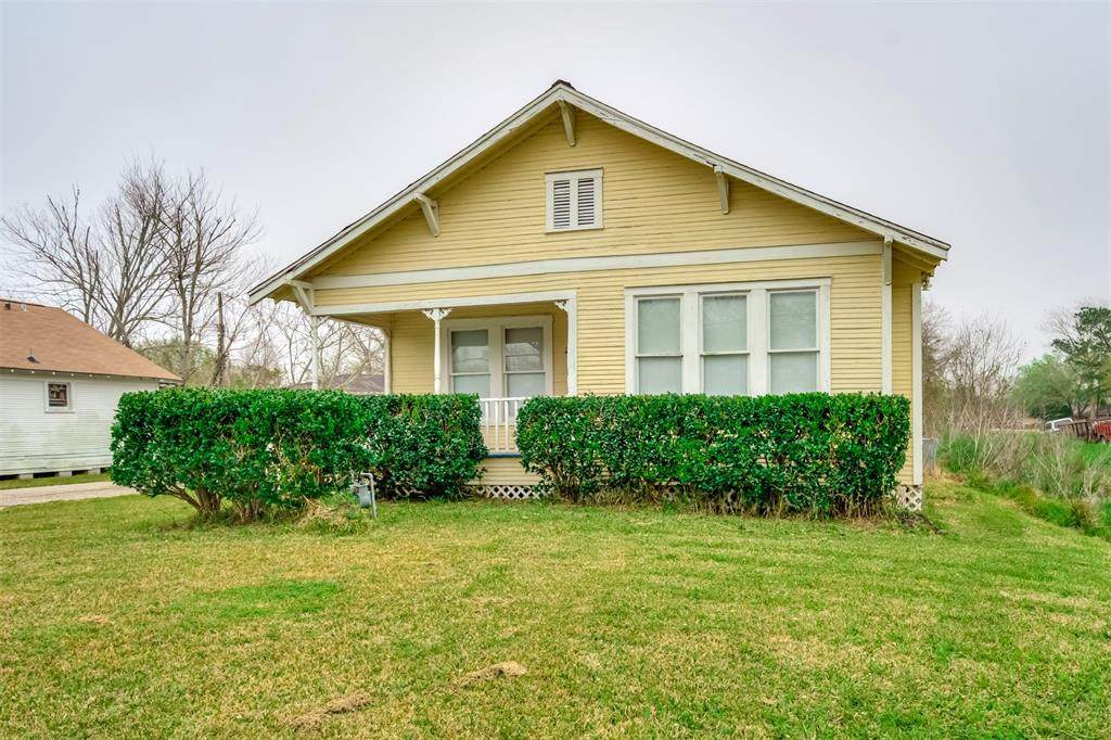 2627 Texas Ave Avenue - Photo 1