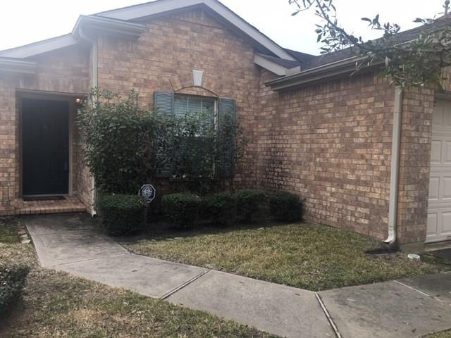 29559 N Legends Bend Dr Drive, Spring, TX 77386 (MLS #92261265) :: Texas Home Shop Realty