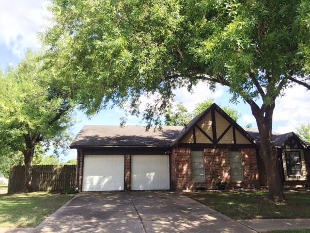 703 Ramada, Houston, TX 77062 (MLS #92289923) :: The Stanfield Team | Stanfield Properties