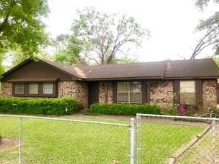 13938 Longview Street, Houston, TX 77015 (MLS #92410063) :: The Home Branch