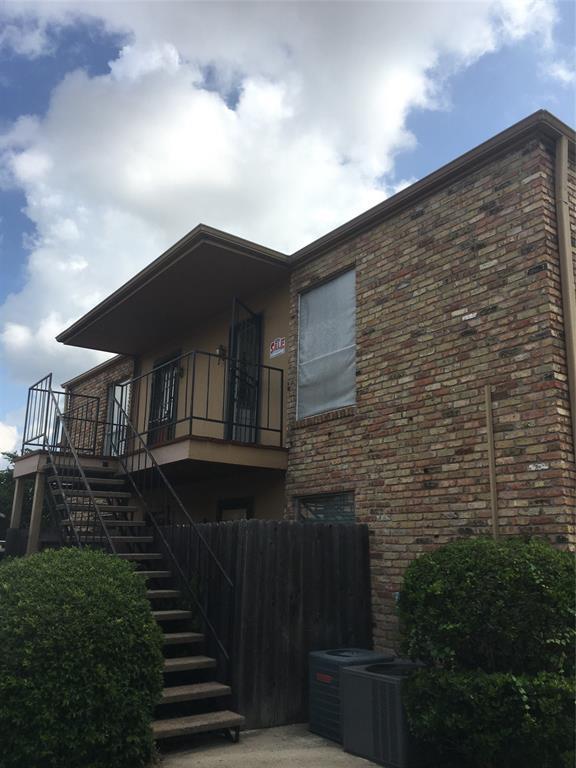 3303 W West Greenridge Avenue #22, Houston, TX 77057 (MLS #92467507) :: REMAX Space Center - The Bly Team