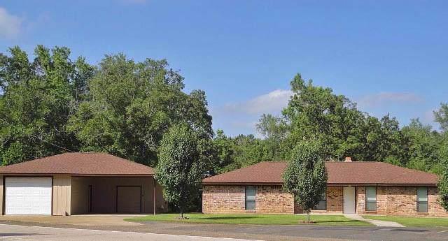 8474 N Us Hwy 96, Jasper, TX 75951 (MLS #92523829) :: Ellison Real Estate Team