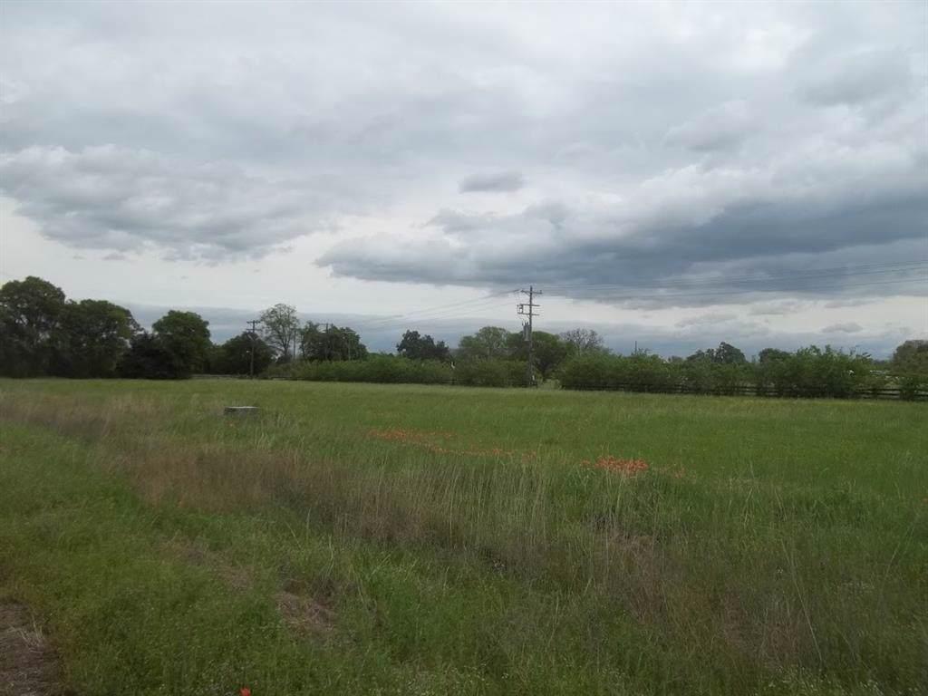 Lot 24 Fox Hollow Road - Photo 1
