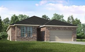 13030 Larriston, Houston, TX 77044 (MLS #92539892) :: The Heyl Group at Keller Williams