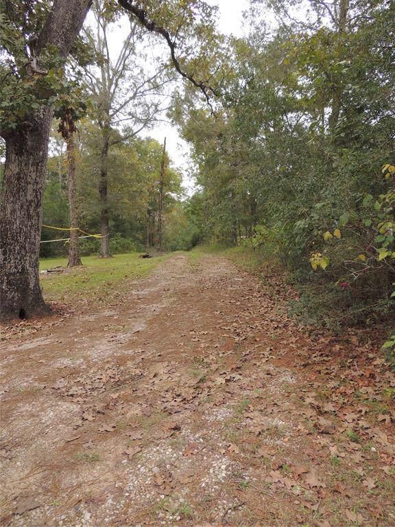 129 County Road 2327 - Photo 1