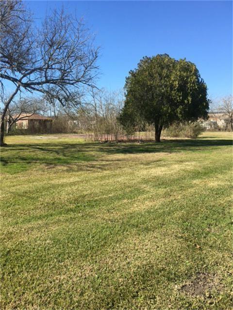 2020 Hwy 3, Dickinson, TX 77539 (MLS #92651731) :: Ellison Real Estate Team
