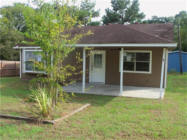 11494 Persimmon Street, Willis, TX 77318 (MLS #92674784) :: Mari Realty