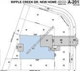 1818 Ripple Creek Drive, Missouri City, TX 77489 (MLS #9270453) :: Texas Home Shop Realty