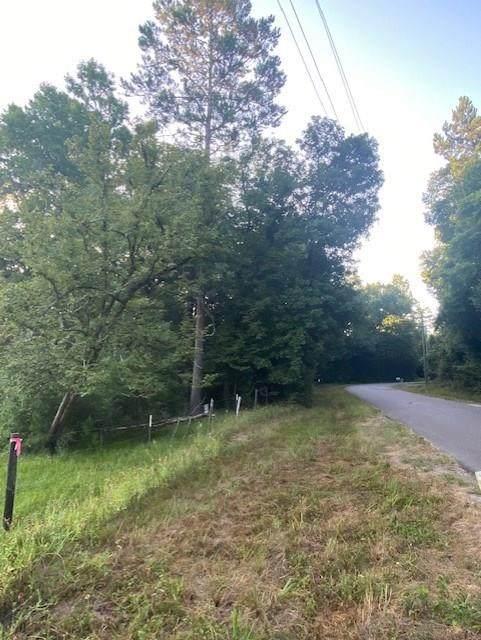 Tract 4 Cedar Lane Loop - Photo 1