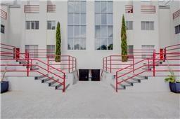 2100 Huldy Street #6, Houston, TX 77019 (MLS #92837893) :: Giorgi Real Estate Group