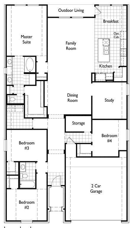 29567 Clover Shore, Spring, TX 77386 (MLS #92839132) :: Texas Home Shop Realty