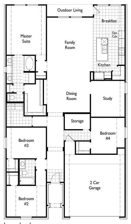 29567 Clover Shore, Spring, TX 77386 (MLS #92839132) :: Fairwater Westmont Real Estate