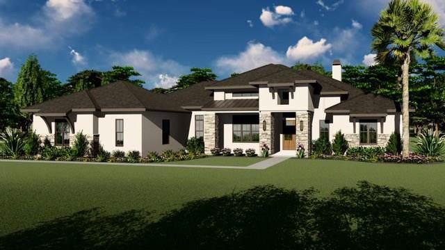 5-22-2a Ranger SE, Huntsville, TX 77340 (MLS #92888964) :: Ellison Real Estate Team