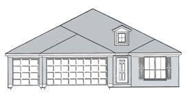 2923 Dogwood Knoll Trail, Rosenberg, TX 77471 (MLS #92949061) :: Texas Home Shop Realty