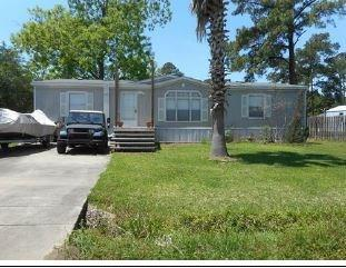 5004 Pine Street, Seabrook, TX 77586 (MLS #92959051) :: The SOLD by George Team